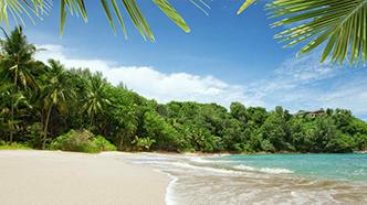 Voyage de noces République Dominicaine
