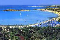 voyage de noces Chypre