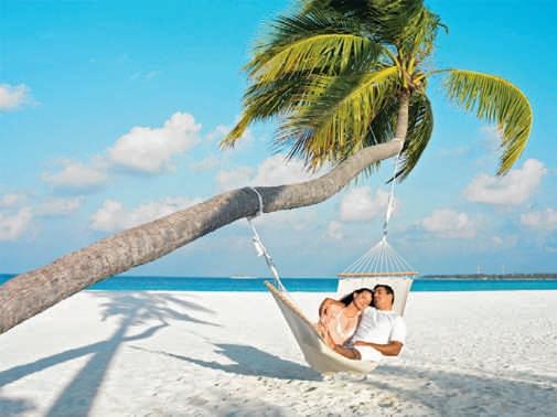 concept de la liste de mariage voyage lune 2 miel. Black Bedroom Furniture Sets. Home Design Ideas
