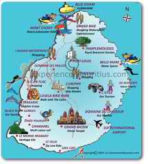 Vous Souhaitez Effectuer Votre Voyage De Noces A LIle Maurice Voici Quelques Renseignements Et Informations Pratiques Pour