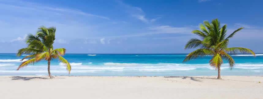 voyage de noces republique dominicaine cuba