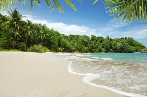voyage de noces republique dominicaine
