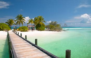 voyage de noces bahamas