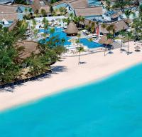 Ambre Resort ILE MAURICE