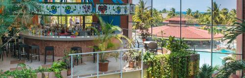 Be Live Experience Varadero CUBA