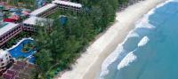 Best Western Bangtao Beach Resort THAILANDE