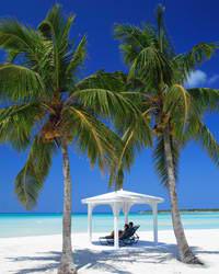 Cape Santa Maria Beach Resort BAHAMAS