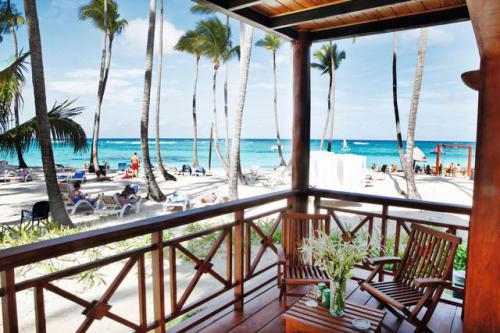 Club Vista Sol Resort REP DOM