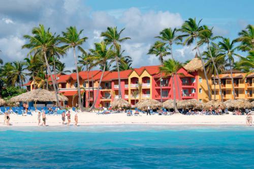 Caribe Club Princess REP DOM