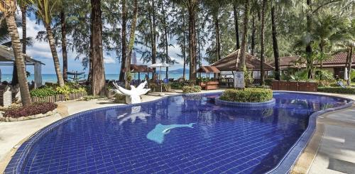 Club Phuket THAILANDE