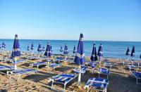 Club Sicilia SICILE