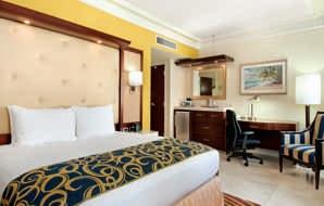 Comfort suites BAHAMAS