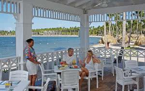 Gran Bahia Principe la Romana REP DOM