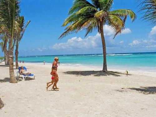 Grand Bahia Principe Bavaro REP DOM