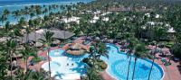 Grand Palladium Bavaro Resort & Spa REP DOM