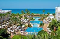 Iberostar Albufera Playa BALEARES