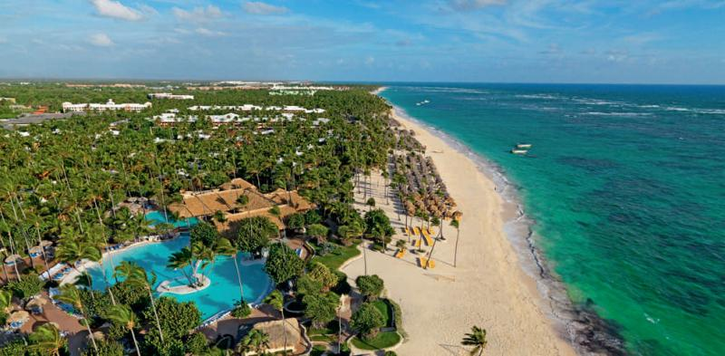 Iberostar Bavaro Resort REP DOM