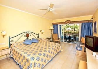 Iberostar Hacienda Dominicus REP DOM