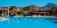Iberostar hôtel Anthelia et grand Salomé CANARIES