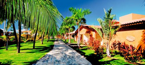 IFA Villa Bavaro Resort & Spa REP DOM