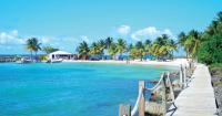 Karibéa Beach Resort GUADELOUPE