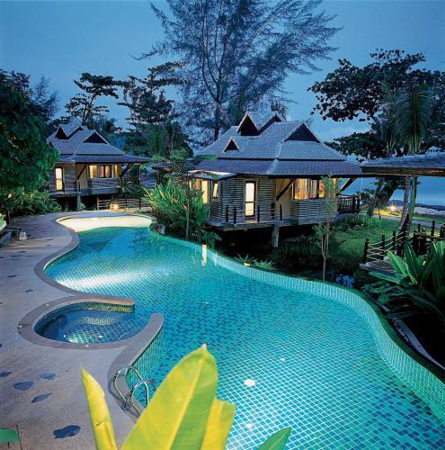 tailande-photos