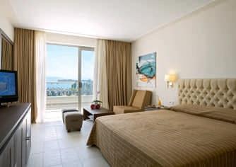 Kontokali Bay Resort & Spa GRECE