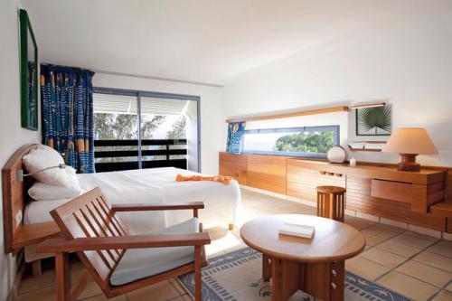 La Créole Beach Hôtel & Spa GUADELOUPE