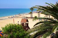 Le Fuerteventura Playa CANARIES