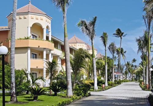 Lurury Bahia Principe Ambar REP DOM