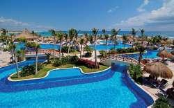Luxury Bahia Principe Akumal MEXIQUE