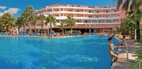 Marbella Playa ESPAGNE