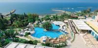 Mediterranean Beach CHYPRE