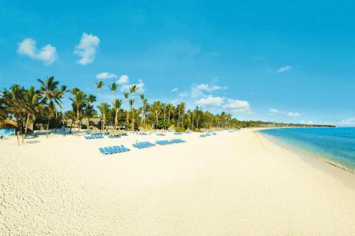 Melia Caribe Tropical REP DOM