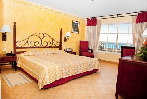 Memories Varadero Beach Resort CUBA