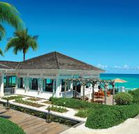One Only Ocean Club BAHAMAS