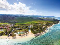 Outrigger Mauritius Beach Resort MAURICE