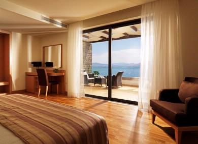 Poseidon Resort GRECE