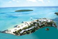 Preskil Island Resort MAURICE