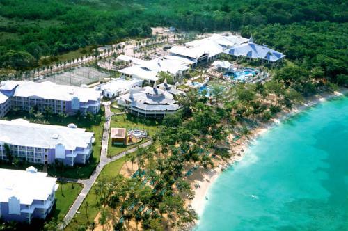 RIU Negril JAMAIQUE