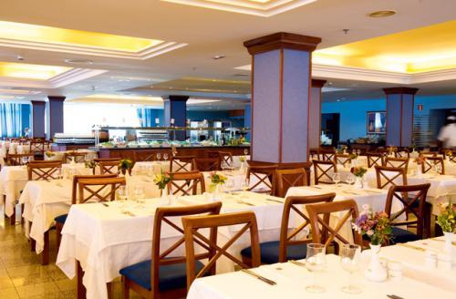 Riu Olivia Beach Resort CANARIES