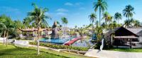 Sentido Graceland Resort & Spa THAÏLANDE