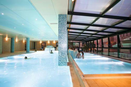 Sentido Vasia Resort & Spa GRECE