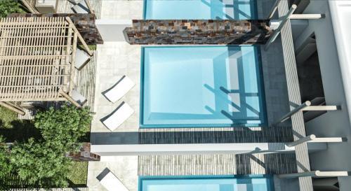 Stella Island Resort GRECE