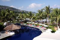 Sunprime Kamala Beach Resort THAILANDE