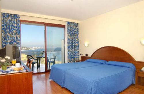 Le Vik Gran Hôtel Costa del Sol ESPAGNE